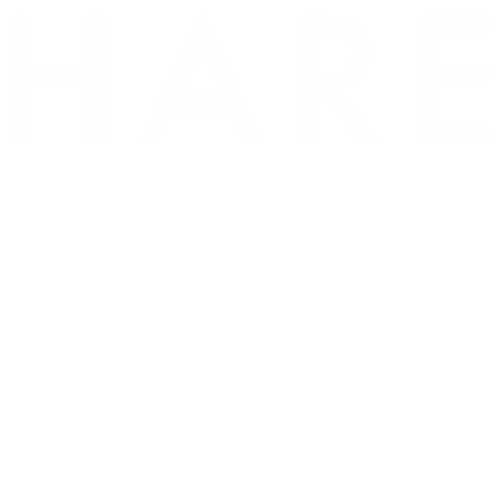 Hare Hill Farm